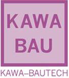 KaWa-Bautech - Kompetent am Bau